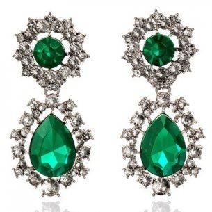 beauty-jewellery-fashion-trendy-love-hot-sexy-girls-54