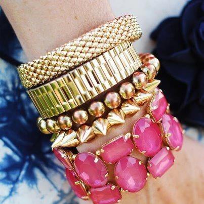 beauty-jewellery-fashion-trendy-love-hot-sexy-girls-55