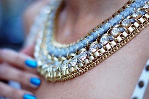 beauty-jewellery-fashion-trendy-love-hot-sexy-girls-56