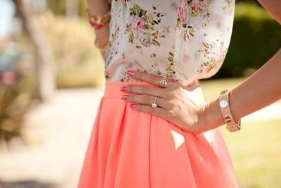 beauty-jewellery-fashion-trendy-love-hot-sexy-girls-57