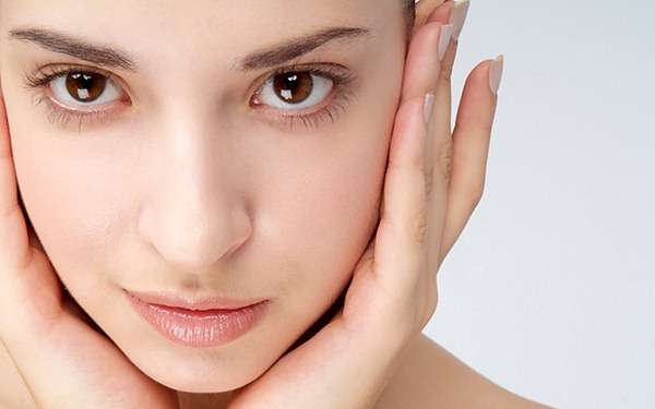 best-skin-care-dita-bukurie-fytyre-ushqime-receta-keshilla-maska-fytyre-