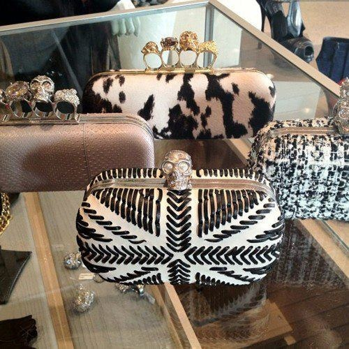 clutches-canta-femra-beauty-fashion-bags-handbag-leather-29