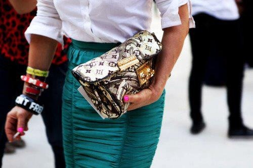 clutches-canta-femra-beauty-fashion-bags-handbag-leather-33