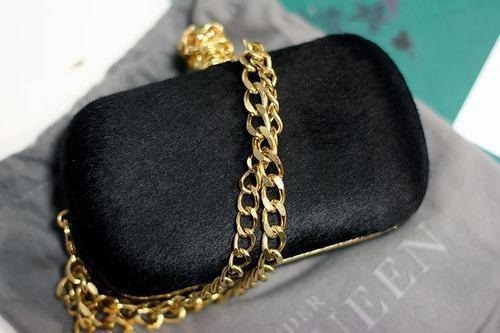 clutches-canta-femra-beauty-fashion-bags-handbag-leather-38