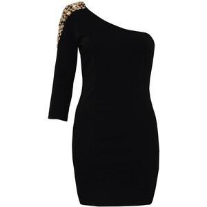 long-dress-short-beauty-fashion-girls-skirt-backless-bukuri-01