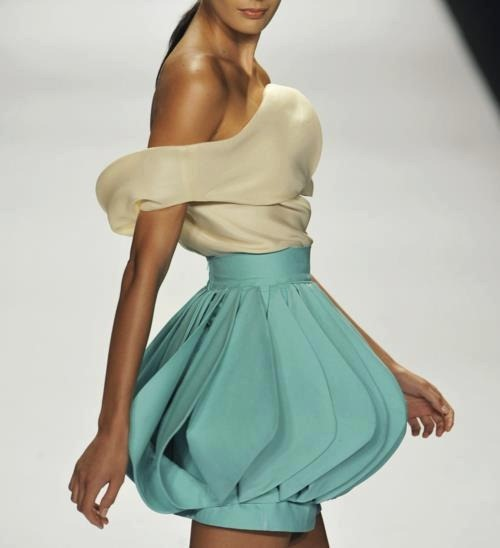 long-dress-short-beauty-fashion-girls-skirt-backless-bukuri-02