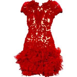 long-dress-short-beauty-fashion-girls-skirt-backless-bukuri-07