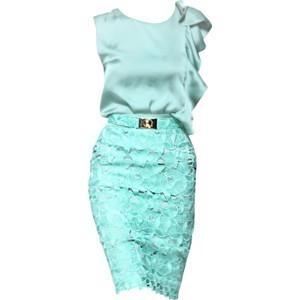 long-dress-short-beauty-fashion-girls-skirt-backless-bukuri-09