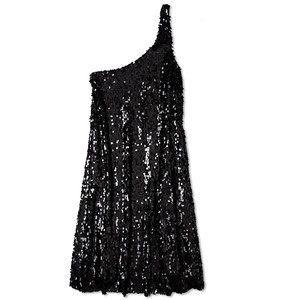 long-dress-short-beauty-fashion-girls-skirt-backless-bukuri-15