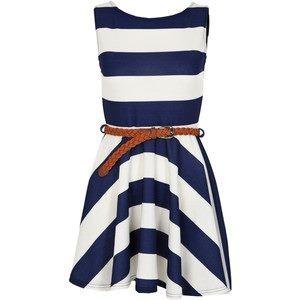 long-dress-short-beauty-fashion-girls-skirt-backless-bukuri-17
