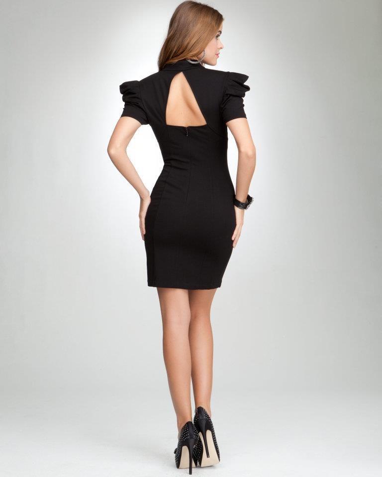 long-dress-short-beauty-fashion-girls-skirt-backless-bukuri-20