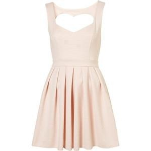 long-dress-short-beauty-fashion-girls-skirt-backless-bukuri-21