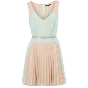 long-dress-short-beauty-fashion-girls-skirt-backless-bukuri-23