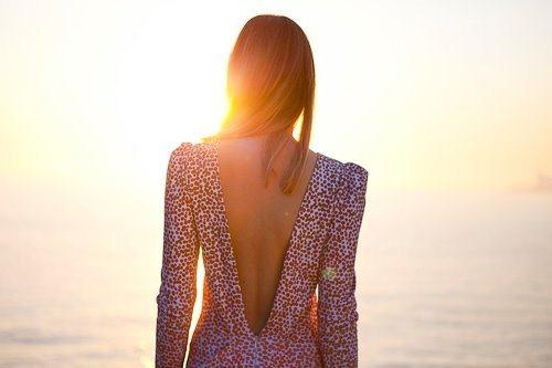 long-dress-short-beauty-fashion-girls-skirt-backless-bukuri-24