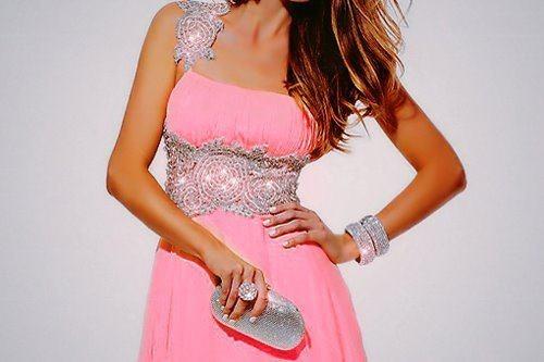 long-dress-short-beauty-fashion-girls-skirt-backless-bukuri-28