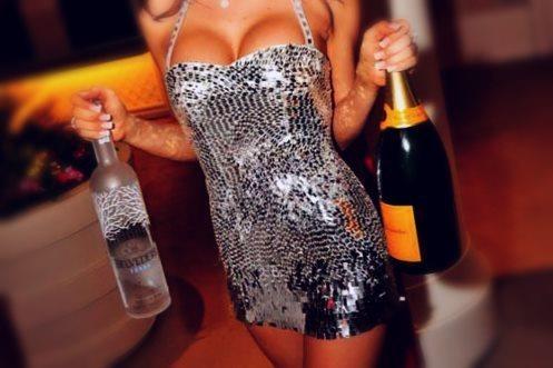 long-dress-short-beauty-fashion-girls-skirt-backless-bukuri-31