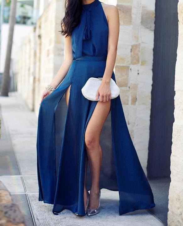 long-dress-short-beauty-fashion-girls-skirt-backless-bukuri-46