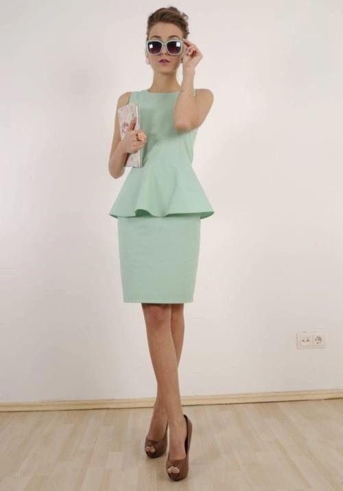 long-dress-short-beauty-fashion-girls-skirt-backless-bukuri-53