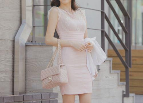 long-dress-short-beauty-fashion-girls-skirt-backless-bukuri-56