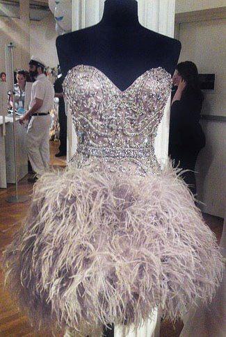 long-dress-short-beauty-fashion-girls-skirt-backless-bukuri-62