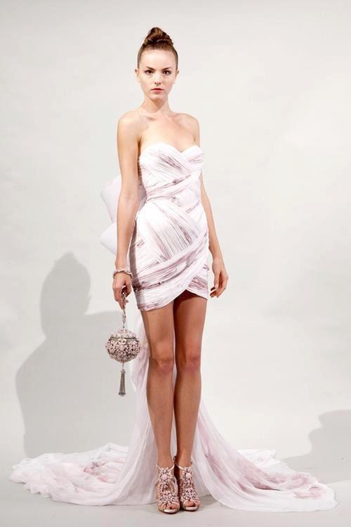 long-dress-short-beauty-fashion-girls-skirt-backless-bukuri-63
