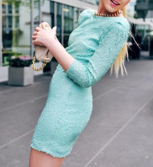 long-dress-short-beauty-fashion-girls-skirt-backless-bukuri-64