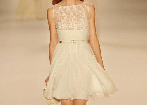 long-dress-short-beauty-fashion-girls-skirt-backless-bukuri-65