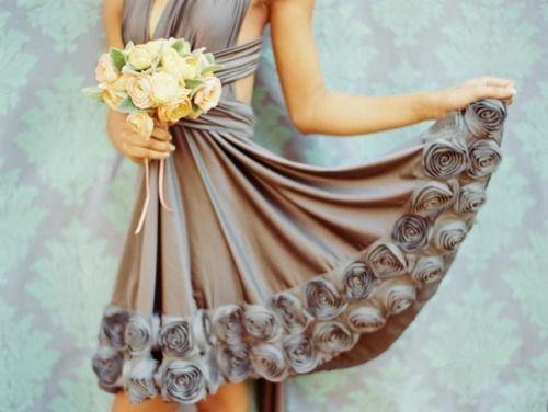 long-dress-short-beauty-fashion-girls-skirt-backless-bukuri-66
