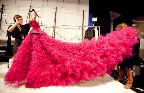 long-dress-short-beauty-fashion-girls-skirt-backless-bukuri-67
