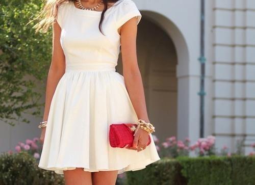 long-dress-short-beauty-fashion-girls-skirt-backless-bukuri-71