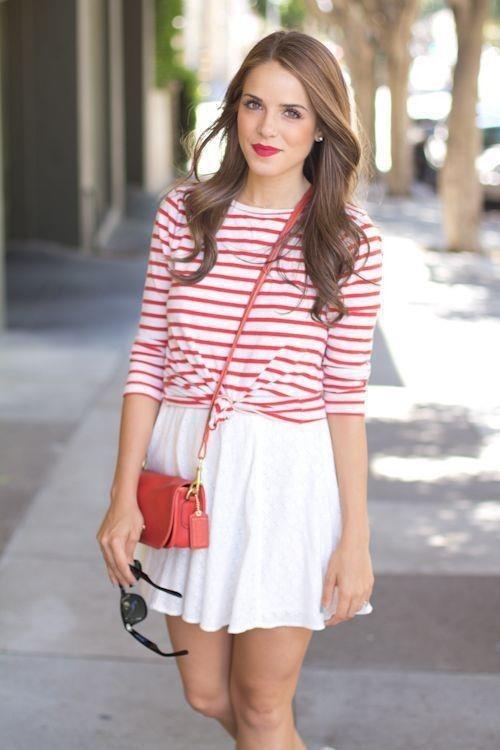 long-dress-short-beauty-fashion-girls-skirt-backless-bukuri-73