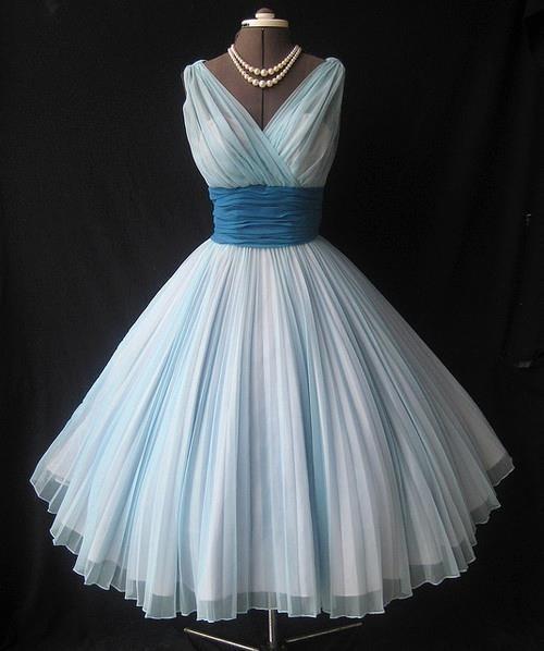 long-dress-short-beauty-fashion-girls-skirt-backless-bukuri-74