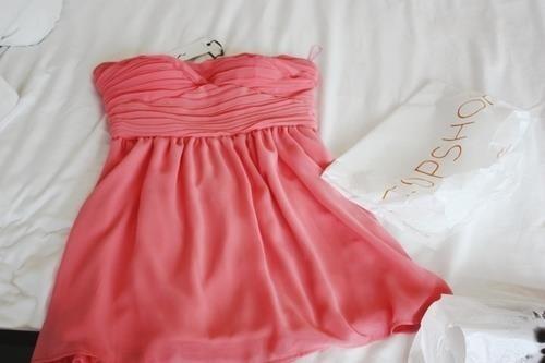 long-dress-short-beauty-fashion-girls-skirt-backless-bukuri-78