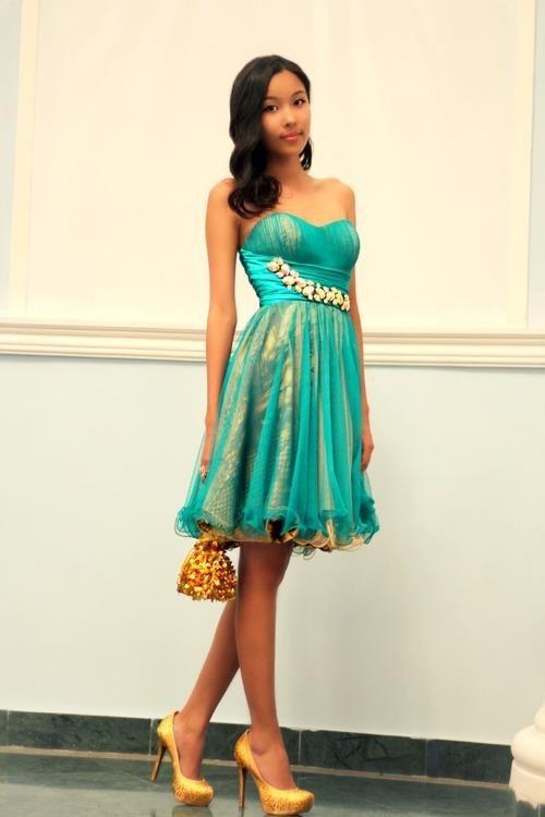 long-dress-short-beauty-fashion-girls-skirt-backless-bukuri-79