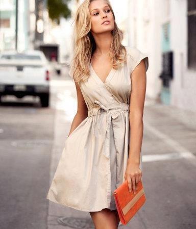 long-dress-short-beauty-fashion-girls-skirt-backless-bukuri-80