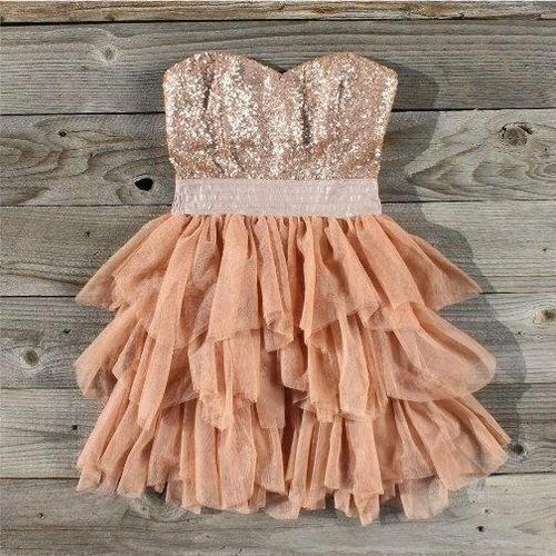 long-dress-short-beauty-fashion-girls-skirt-backless-bukuri-81