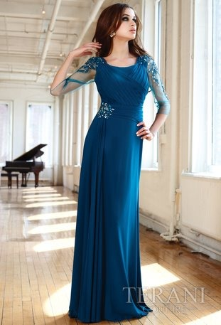 long-dress-short-beauty-fashion-girls-skirt-backless-bukuri-82