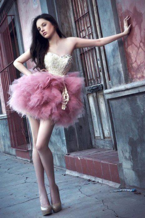 long-dress-short-beauty-fashion-girls-skirt-backless-bukuri-83