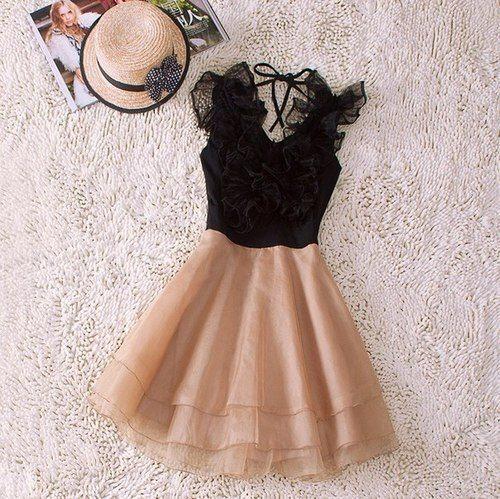 long-dress-short-beauty-fashion-girls-skirt-backless-bukuri-85