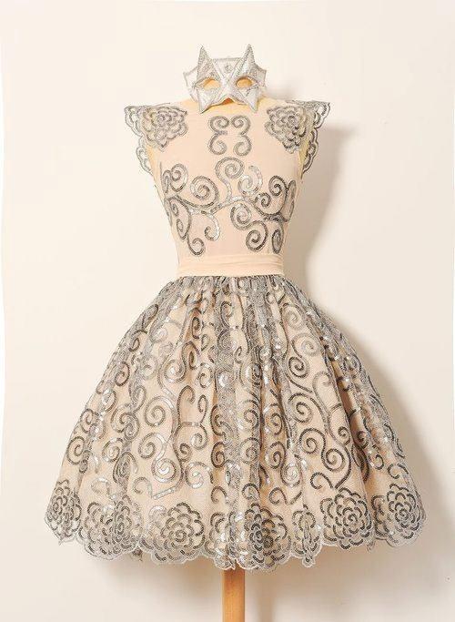 long-dress-short-beauty-fashion-girls-skirt-backless-bukuri-86