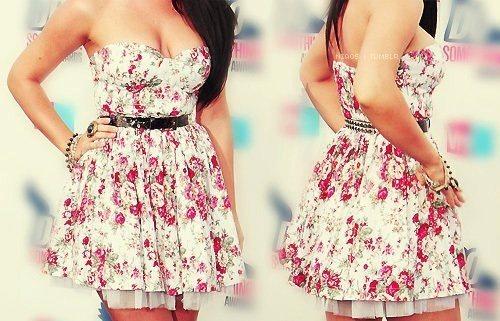 long-dress-short-beauty-fashion-girls-skirt-backless-bukuri-88