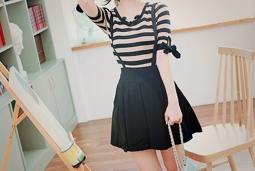long-dress-short-beauty-fashion-girls-skirt-backless-bukuri-90