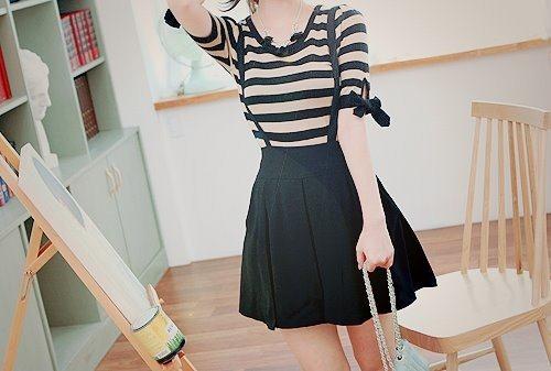 long-dress-short-beauty-fashion-girls-skirt-backless-bukuri-90