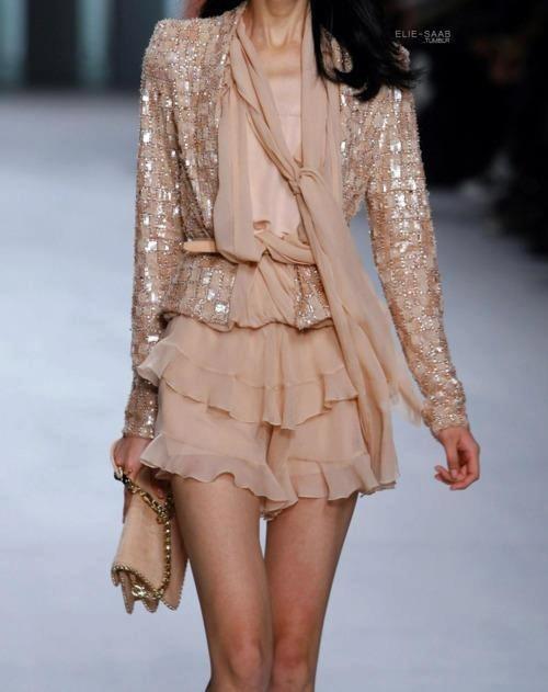 long-dress-short-beauty-fashion-girls-skirt-backless-bukuri-91