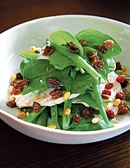 spinach_salad-dita-bukurie-fytyre-ushqime-receta-keshilla-maska-fytyre-