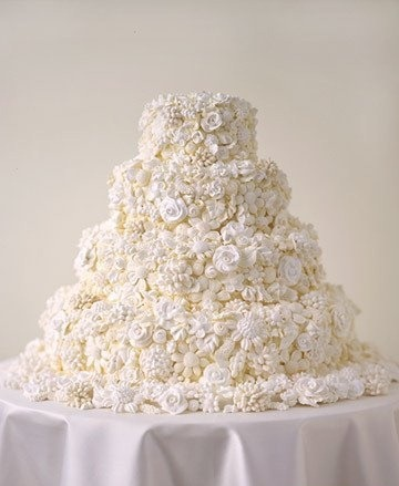 wedding-cake-cooking-cook-recipe-receta-gatimi-dasma-nuse-02