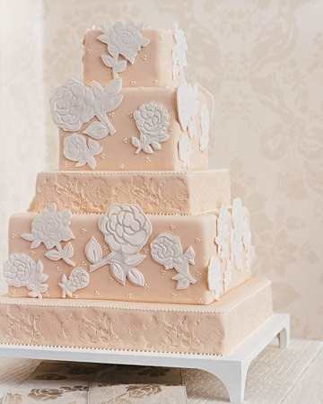 wedding-cake-cooking-cook-recipe-receta-gatimi-dasma-nuse-03