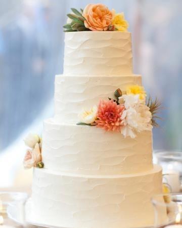 wedding-cake-cooking-cook-recipe-receta-gatimi-dasma-nuse-04