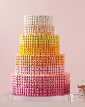 wedding-cake-cooking-cook-recipe-receta-gatimi-dasma-nuse-05