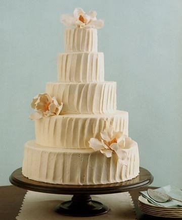 wedding-cake-cooking-cook-recipe-receta-gatimi-dasma-nuse-07
